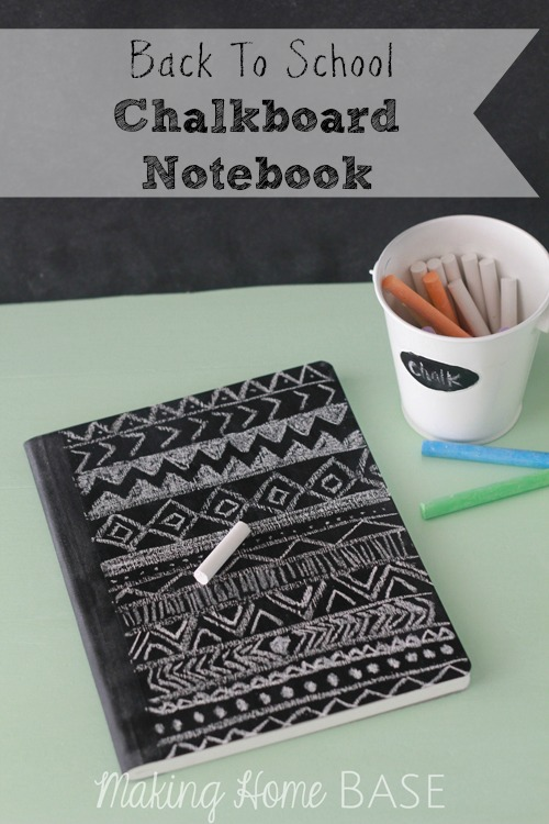 Back-To-School-Chalkboard-Notebok