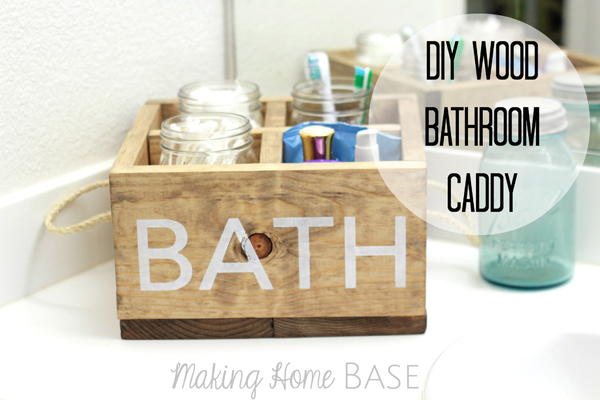 DIY-Wooden-Bathroom-Caddy