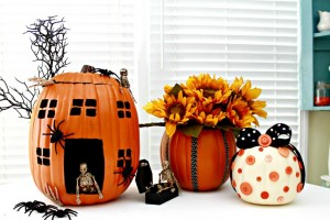 MichaelsPumpkinDecoratingjpg-3015018_p9