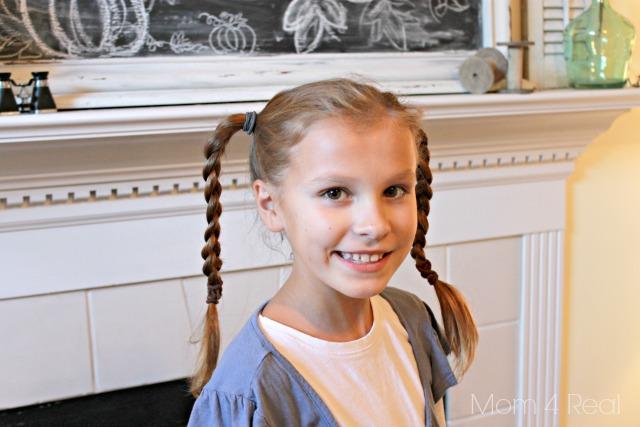 Make Pippi Longstocking Brades.jpt