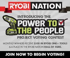 Ryobi Nation
