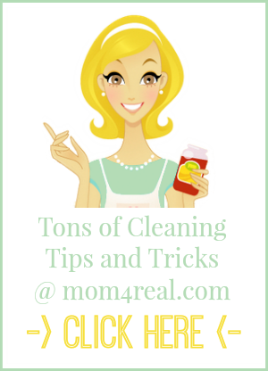 Tons-of-Cleaning-Tips-and-Tricks-from-Mom-4-Real3
