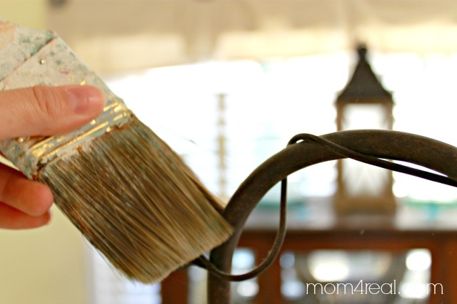 How To Dust Your Light Fixtures