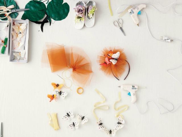 MMD110289-fairy-accessories-008