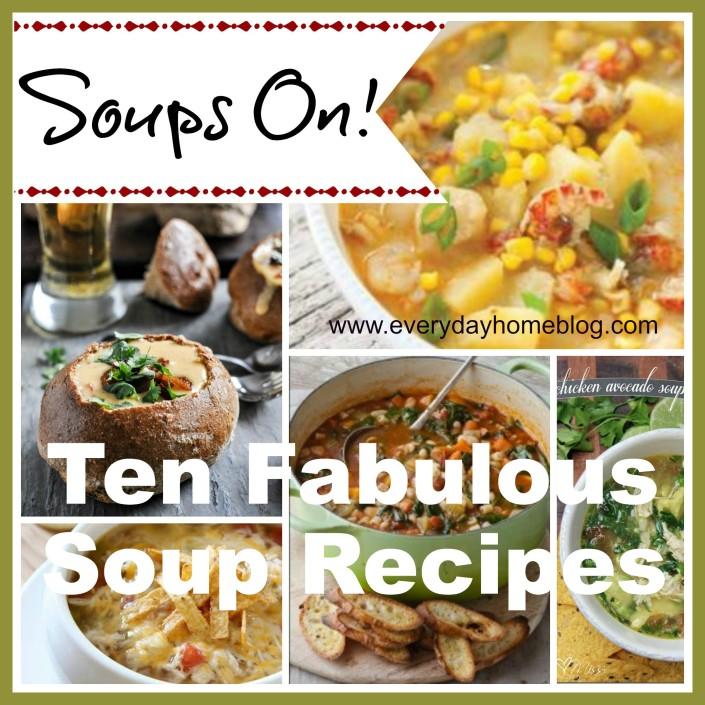 SoupCollage1-705x705
