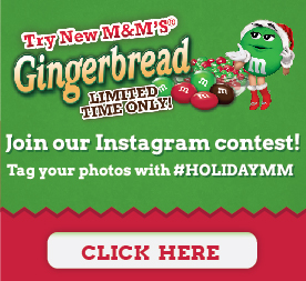 Gingerbread_Small-03 #shop