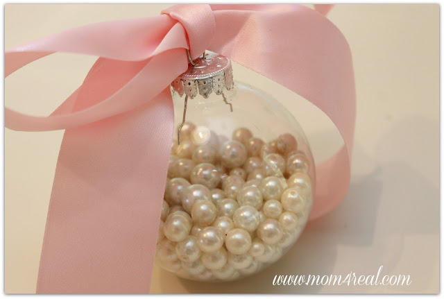 Pearls-in-a-glass-ornament
