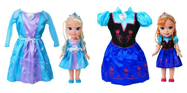 Cheap Bedroom Sets Kids Elsa From Frozen For Girls Toddler: Top Christmas Gifts For Kids 2013