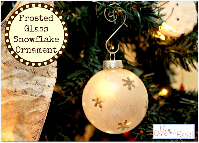 frosted-glass-snowflake-ornament