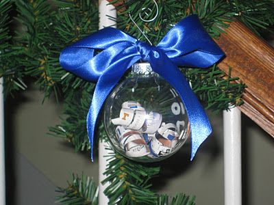 game-or-concert-ticket-ornament