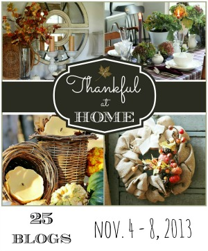 thankful at home dates 250 png (1)