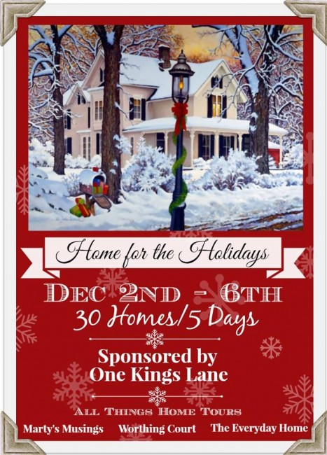 2013-All-Things-Home-Christmas-Tour-467x650