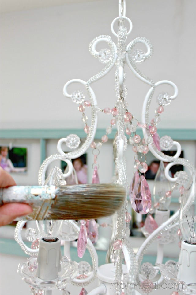 Dust-Your-Chandelier-The-Easy-Way