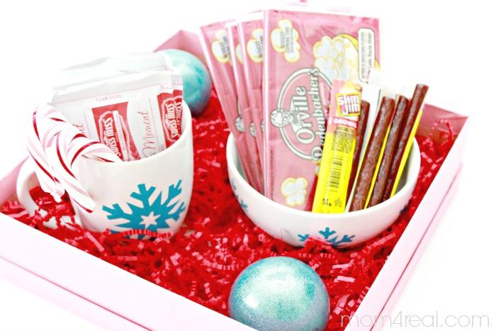 Teacher Gift Ideas   #shop