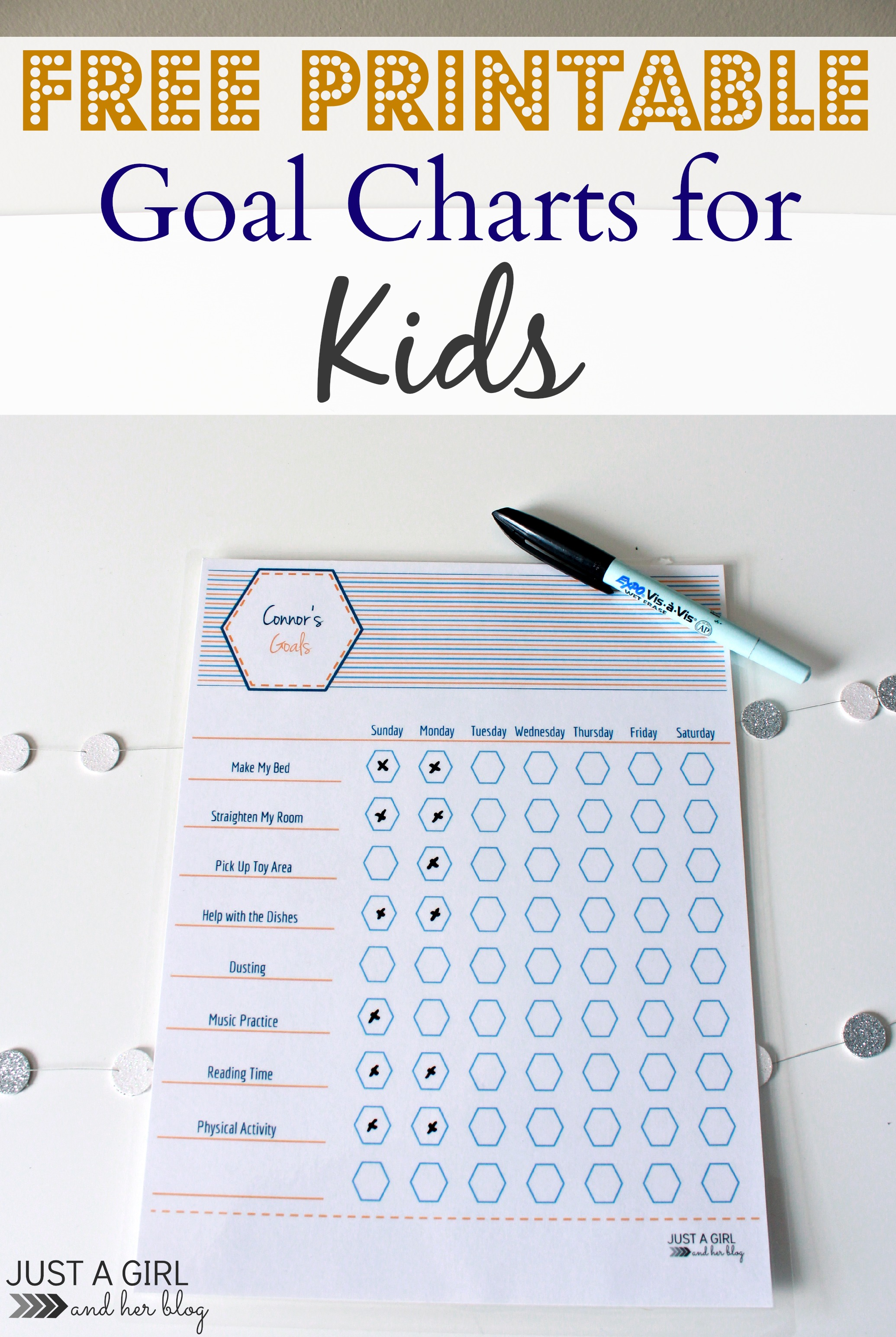 http://www.mom4real.com/wp-content/uploads/2014/01/Free-Printable-Goal-Charts-for-Kids.jpg