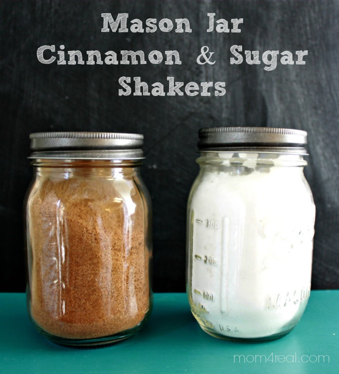 Mason-Jar-Cinnamon-and-Sugar-Shakers