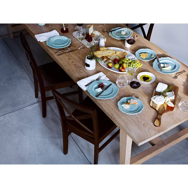 Threshold Dining Set