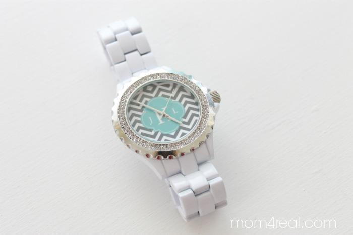 Zazzle Watch