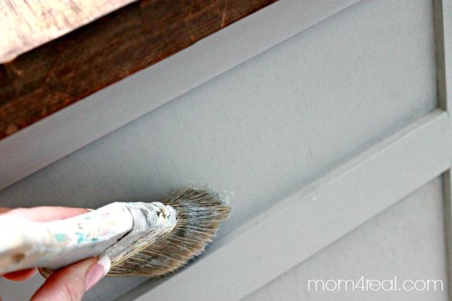 Americana-Decor-Chalky-Finish-Paint-Grey