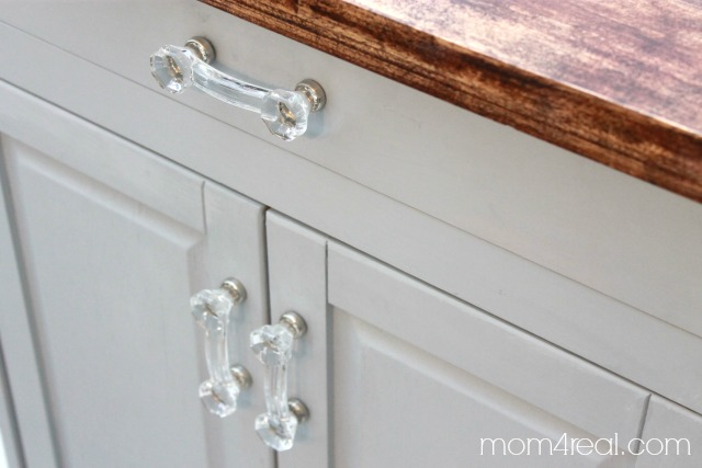 Beautiful-Glass-Knobs