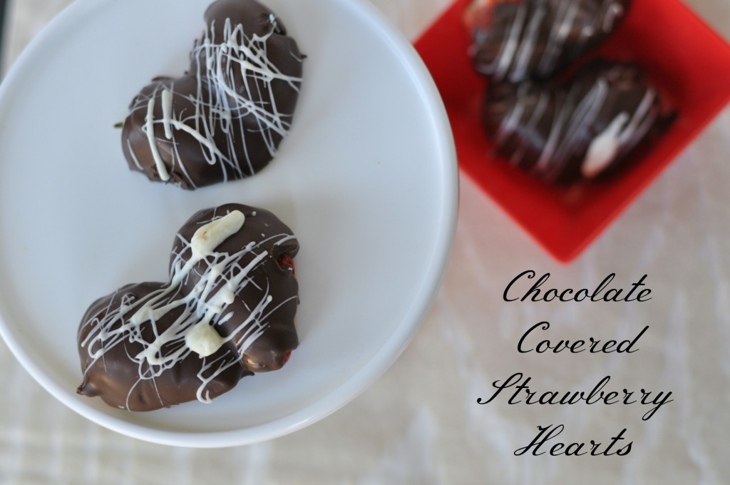 Chocolate-Covered-Strawberry-Hearts-with-Label-1024x680