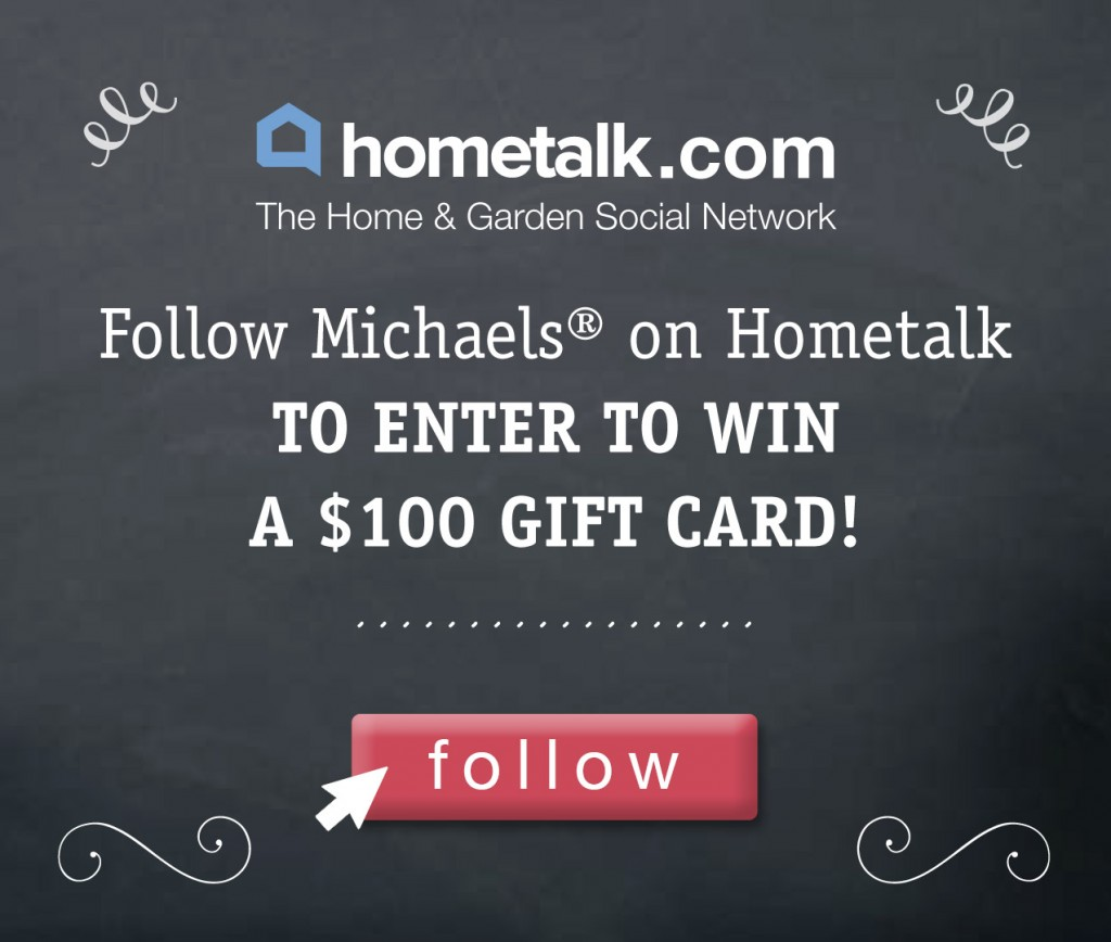 Michaels-hometalk giveaway3101-1024x868-(1)