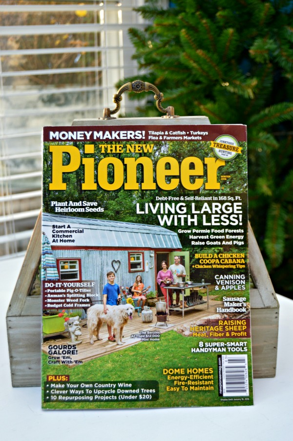The-New-Pioneer-Magazine
