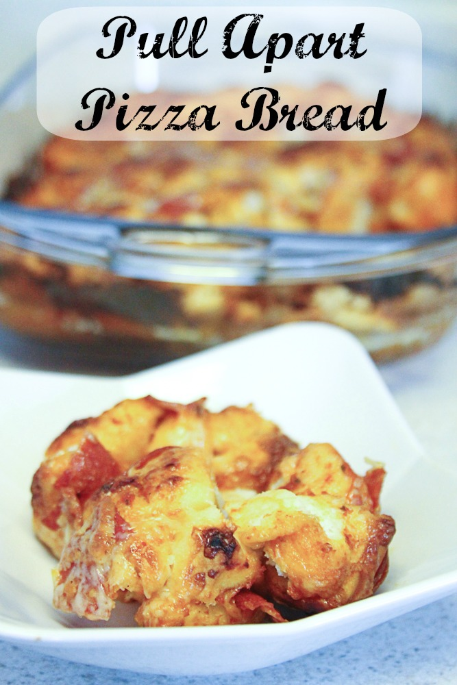 pull-apart-pizza-7-with-label