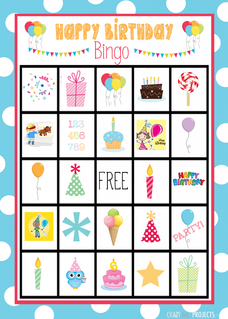 free printable easter cards my free printable cards com easter