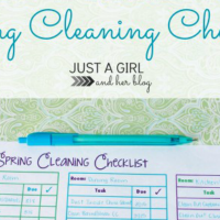 Free-Printable-Spring-Cleaning-Checklist-by-Just-a-Girl-and-Her-Blog-516x680
