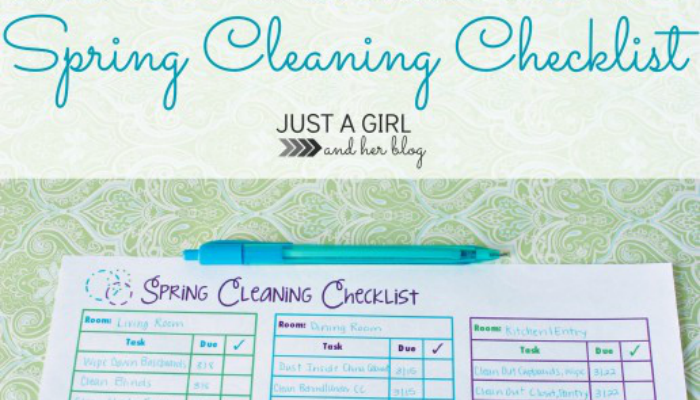 http://www.mom4real.com/wp-content/uploads/2014/03/Free-Printable-Spring-Cleaning-Checklist-by-Just-a-Girl-and-Her-Blog-516x680.png