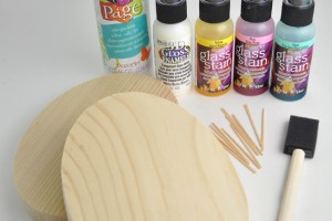 Glass-Stained-Wood-Easter-Egg-supplies-copy