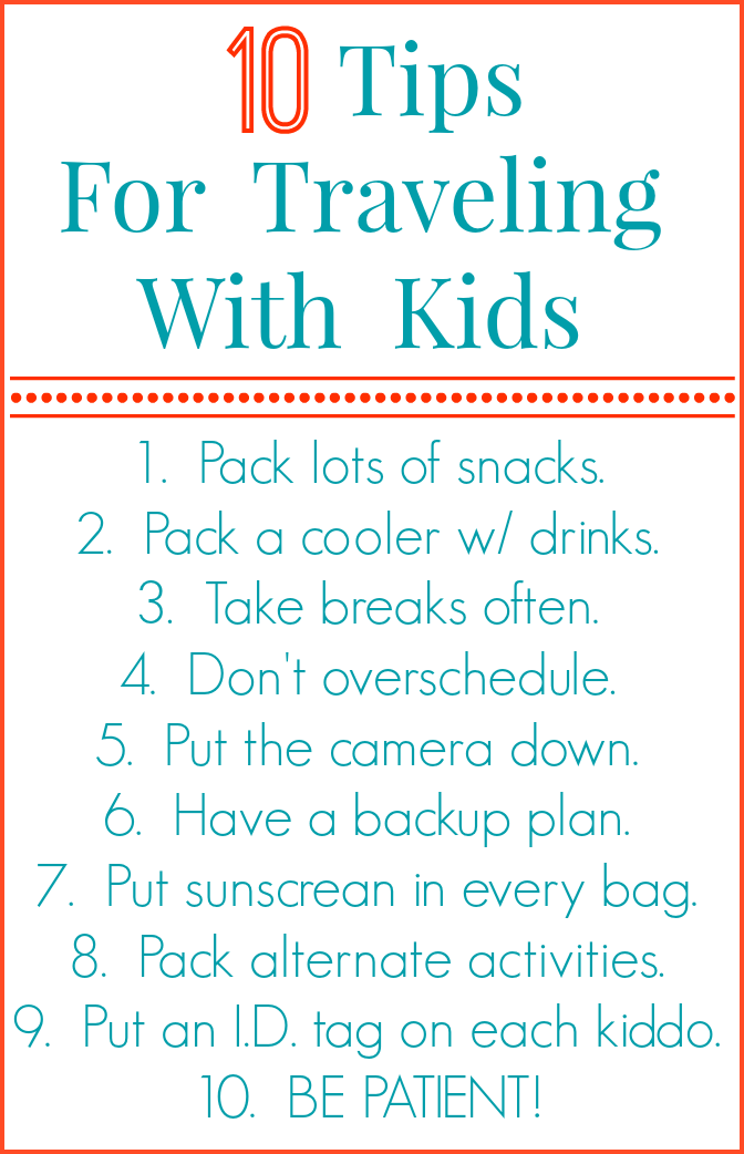 http://www.mom4real.com/wp-content/uploads/2014/04/10-Tips-For-Traveling-With-Kids.png