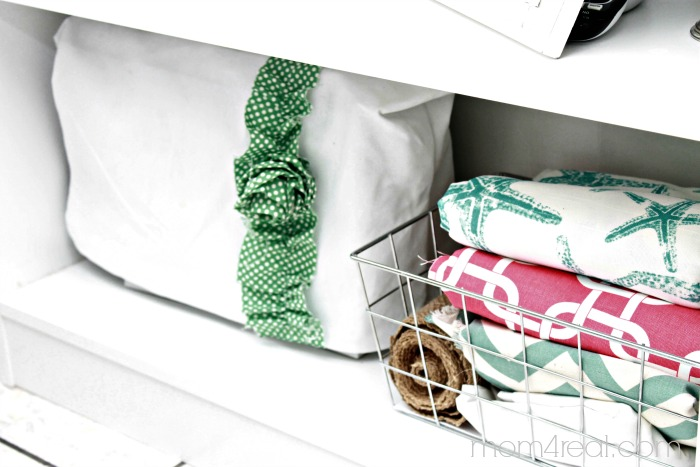 Craft - Sewing Room