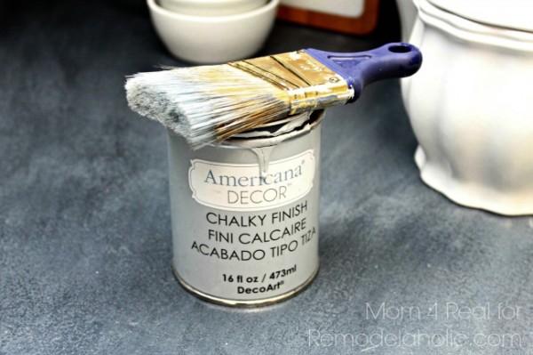 Grey-paint1-600x399