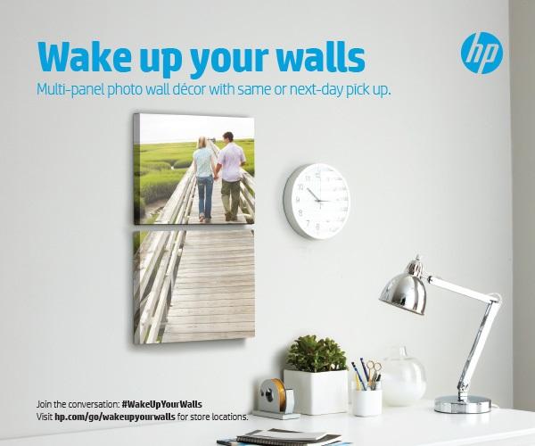 HP_Multi-Panel_Canvas[1]