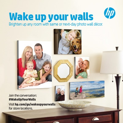 HP_Wake_Up_Your_Walls_Facebook_Asset_403x403[1]