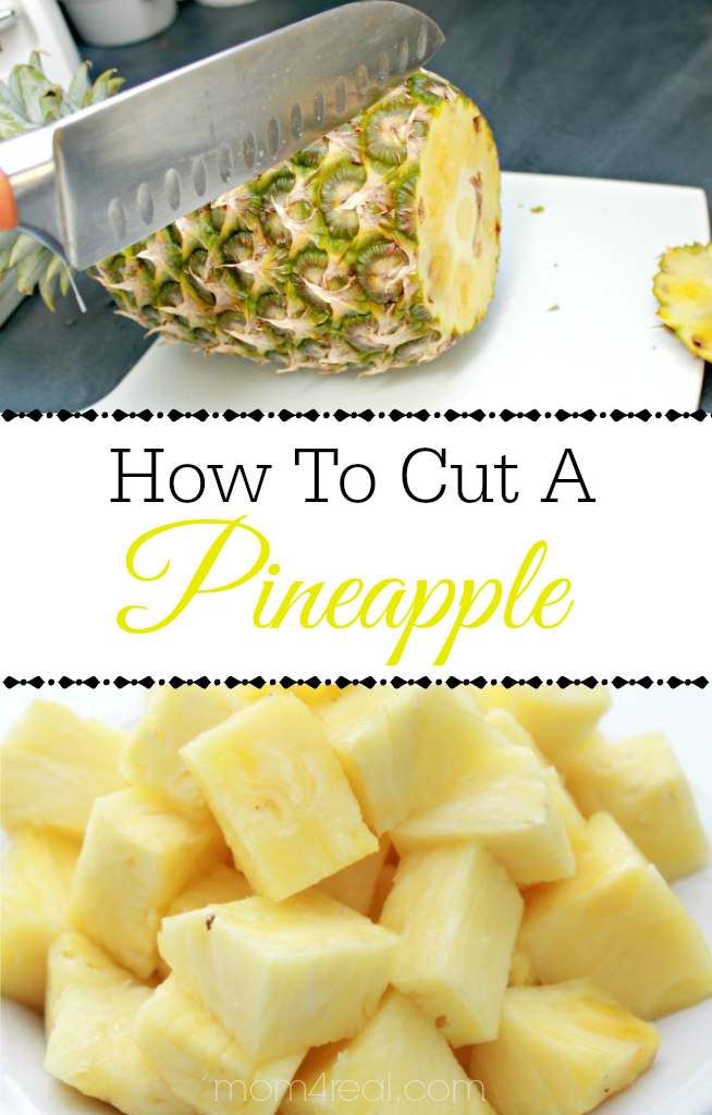 http://www.mom4real.com/wp-content/uploads/2014/04/How-to-Cut-a-Pineapple-Into-Chunks-Step-by-Step-Instructions.png