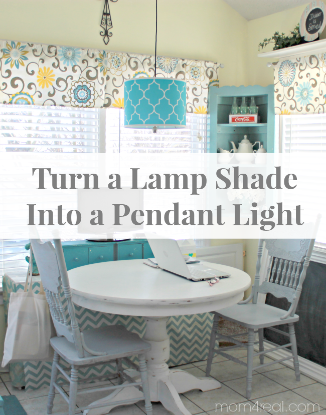 http://www.mom4real.com/wp-content/uploads/2014/04/How-to-turn-a-lamp-shade-into-a-pendant-light-at-Mom-4-Real.png