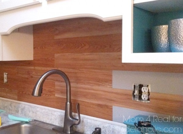 Plank-wall-backsplash-600x438