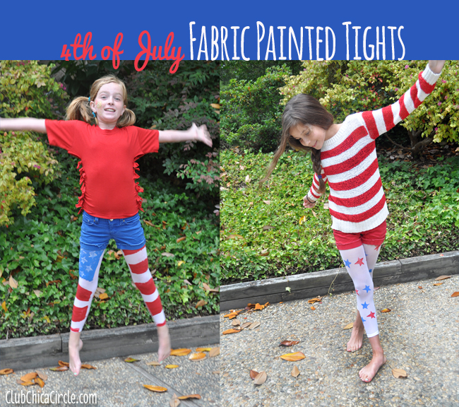 4th-of-July-fashion-tights-craft-idea-for-girls