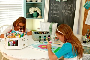 Homework-Station-via-Michaels