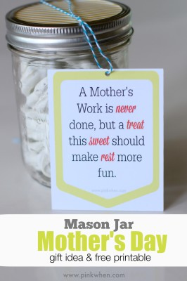 Mason-Jar-Mothers-Day-gift-idea-and-free-printable-1-266x400
