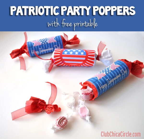 Patriotic-Party-poppers-@clubchicacircle