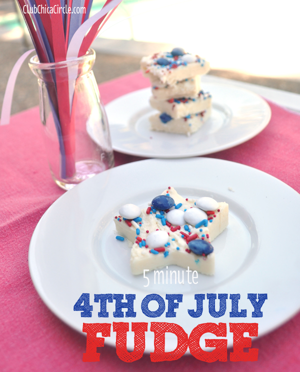 five-minute-4th-of-July-fudge-stars-@clubchicacircle