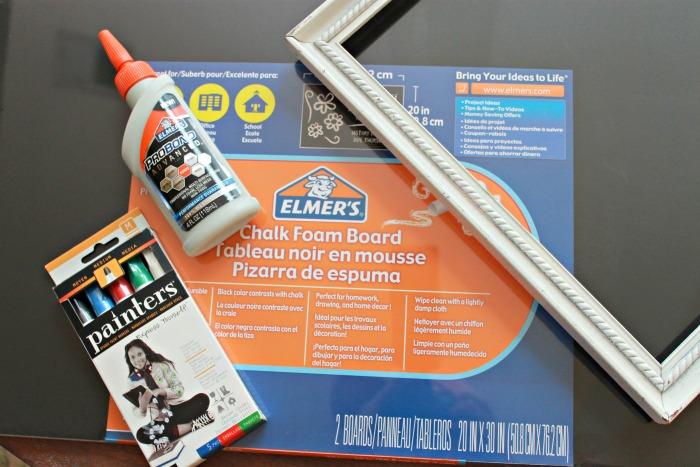 Elmers-Chalkboard-Foam-Board