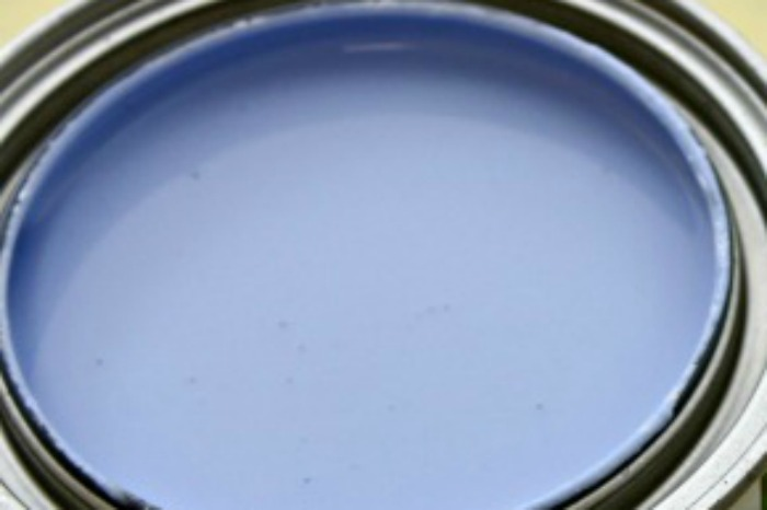 French-Country-Blue-from-Glidden