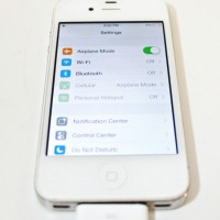 Fast-way-to-charge-your-iPhone