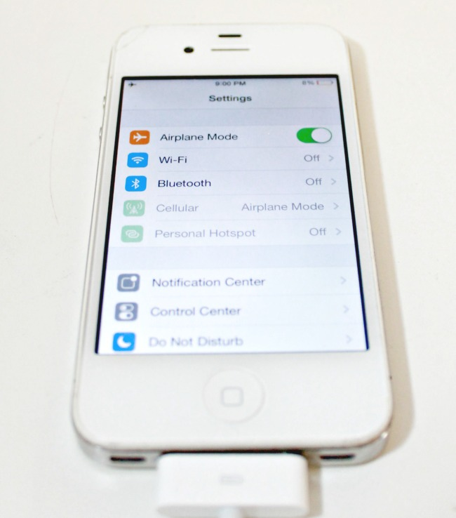 find my friends iphone without them knowing how to charge your iphone faster tip of the day 4 real 8556
