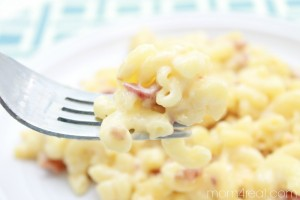 Macaroni-and-cheese-microwave-Jimmy-Dean